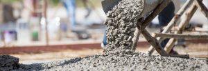 Методы контроля качества бетона